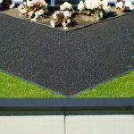 granito skaldele kapams 18 foto 150x150 - Kapų papuošimas skaldele