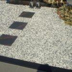 granito skaldele kapams 27 foto 150x150 - Kapų papuošimas skaldele