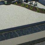 granito skaldele kapams 29 foto 150x150 - Kapų papuošimas skaldele