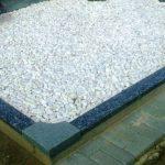 granito skaldele kapams 30 foto 150x150 - Kapų papuošimas skaldele