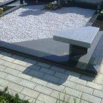 granito skaldele kapams 40 foto 150x150 - Kapų papuošimas skaldele