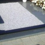 granito skaldele kapams 41 foto 150x150 - Kapų papuošimas skaldele