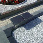 granito skaldele kapams 43 foto 150x150 - Kapų papuošimas skaldele