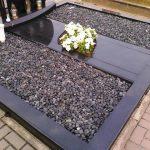 granito skaldele kapams 56 foto 150x150 - Kapų papuošimas skaldele