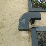 granito suoliukai kapams 10 foto 150x150 - Granito suoliukai