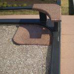 granito suoliukai kapams 11 foto 150x150 - Granito suoliukai