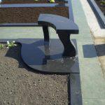 granito suoliukai kapams 15 foto 150x150 - Granito suoliukai