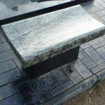 granito suoliukai kapams 17 foto 150x150 - Granito suoliukai