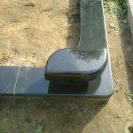 granito suoliukai kapams 18 foto 150x150 - Granito suoliukai