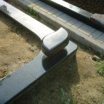 granito suoliukai kapams 19 foto 150x150 - Granito suoliukai