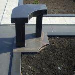 granito suoliukai kapams 1 foto 150x150 - Granito suoliukai
