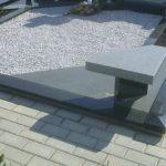 granito suoliukai kapams 21 foto 150x150 - Granito suoliukai