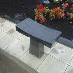 granito suoliukai kapams 6 foto 150x150 - Granito suoliukai