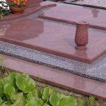 iauli   rajonas paminkl   gamyba  Plok    i   dengimai foto 150x150 - Plokštėmis dengti kapai