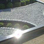 iauli   rajonas paminkl   gamyba  paminklai   iauliuose foto 150x150 - Kapų papuošimas skaldele