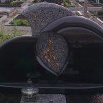 iauli   rajonas paminkl   gamyba  visi paminklai   iauliuose foto 150x150 - Trijų dalių paminklai