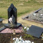 iauli   rajonas paminkl   gamyba foto 150x150 - Trijų dalių paminklai