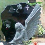 nuotrauka0067 1 foto 150x150 - Skulptūros kapams