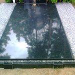 nuotrauka0071 1 foto 150x150 - Plokštėmis dengti kapai