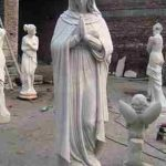 paminklai  pigus paminklai  visi paminklai  skulpt  ros foto 150x150 - Skulptūros kapams