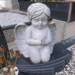 paminklai siauliuose siauliai 11 foto 150x150 - Skulptūros kapams