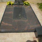 plokstemis dengti kapai paminklai 45 foto 150x150 - Plokštėmis dengti kapai