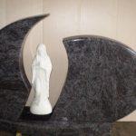 skulpturos paminklams paminklu skulpturos 12 foto 150x150 - Skulptūros kapams