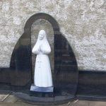 skulpturos paminklams paminklu skulpturos 14 foto 150x150 - Skulptūros kapams