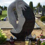 skulpturos paminklams paminklu skulpturos 15 foto 150x150 - Skulptūros kapams
