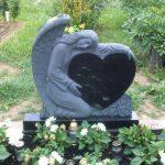 skulpturos paminklams paminklu skulpturos 17 foto 150x150 - Skulptūros kapams