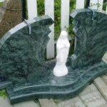 skulpturos paminklams paminklu skulpturos 18 foto 150x150 - Skulptūros kapams