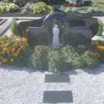 skulpturos paminklams paminklu skulpturos 19 foto 150x150 - Skulptūros kapams