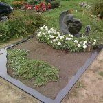 skulpturos paminklams paminklu skulpturos 20 foto5 150x150 - Plokštėmis dengti kapai