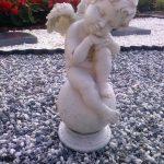skulpturos paminklams paminklu skulpturos 23 foto 150x150 - Skulptūros kapams
