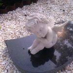 skulpturos paminklams paminklu skulpturos 24 foto 150x150 - Skulptūros kapams