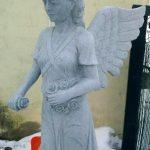 skulpturos paminklams paminklu skulpturos 3 foto1 150x150 - Skulptūros kapams
