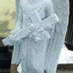 skulpturos paminklams paminklu skulpturos 4 foto2 150x150 - Skulptūros kapams