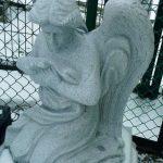 skulpturos paminklams paminklu skulpturos 6 foto4 150x150 - Skulptūros kapams