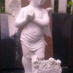 skulpturos paminklams paminklu skulpturos 8 foto2 150x150 - Skulptūros kapams
