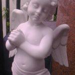 skulpturos paminklams paminklu skulpturos 9 foto3 150x150 - Skulptūros kapams