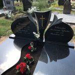 Kapu tvarkymas Šiauliai Kuršėnu paminklai 150x150 - Trijų dalių paminklai