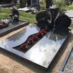 Kapu tvarkymas Paminklai Paminklai Šiauliuose 150x150 - Plokštėmis dengti kapai
