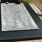 Kapu tvarkymas Siauliuose Paminklai 150x150 - Plokštėmis dengti kapai