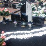 Paminklai Kapu prieziura Siauliai 150x150 - Plokštėmis dengti kapai