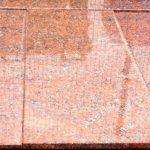Paminklai Kapo tvarkymas Granito plokstes Klaipeda Seimyninis kapas sumazintas 150x150 - Plokštėmis dengti kapai