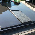 Paminklai Kapu tvarkymas Kaunas 150x150 - Plokštėmis dengti kapai