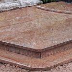 Paminklai Kapu tvarkymas Siauliuose 150x150 - Plokštėmis dengti kapai