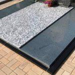 Paminklai Kapu tvarkymas Siauliuose Uzventis Kursenai 150x150 - Plokštėmis dengti kapai