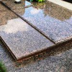 Paminklai Kapu tvarkymas Siauliuose Uzventis Pasvalys 150x150 - Plokštėmis dengti kapai