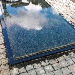 Paminklai Kapu tvarkymas Siauliuose Uzventis Vilnius 150x150 - Plokštėmis dengti kapai